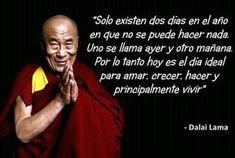 Benjamín Rausseo (@ErGuacharo) | Twitter