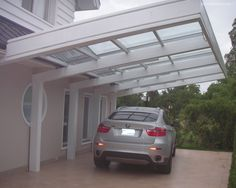 partially-covered-carport-design_1280x1024.jpg (1280×1024)