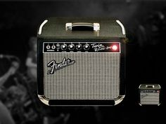iOS icon for a Fender Twin Reverb Guitar Amp. Cute. Ios Icon, Guitar Amp, Icon Design, Twins, Gemini, Twin