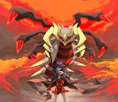 Pokémon/#1418431 - Zerochan