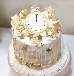 Cakepops, Cake Creations, Birthday Cakes, Cupcakes, Decorations, Desserts, Design, Cakes, Friends