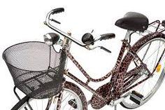 Resultado de imagem para técnicas de pinturas em bicicletas