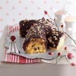 20 dolci di Natale classici