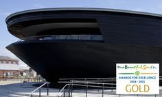 mary rose - Visit our multi-award winning museum