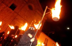 http://www.grekking.com/index.php/nature-eng/15-promocoes/194-holy-week-in-braga-and-trekking-in-geres