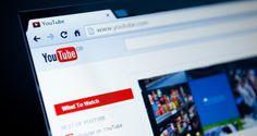 Bật mí vài thủ thuật khi xem Youtube ít người biết | http://www.mrquay.com/2014/11/bat-mi-vai-thu-thuat-khi-xem-youtube.html