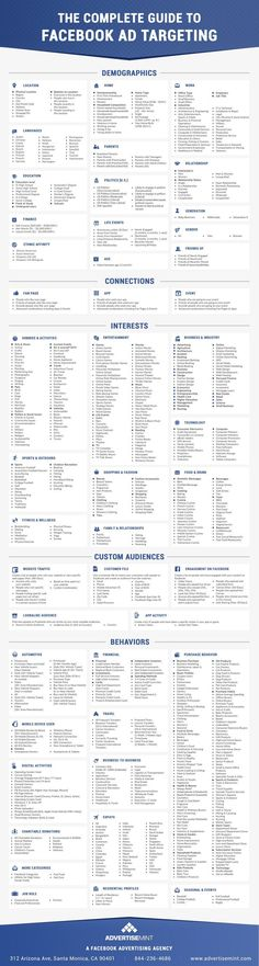 www.advertisemint.com wp-content uploads 2016 11 advertisemint-complete-guide-to-facebook-ad-targeting-infographic_high_res.jpg Click That link to view our women's clothing section and much more! We offer many high quality products at Discount Rates!