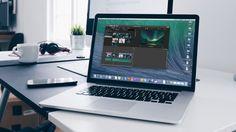 The best free Mac video editor 2017 | TechRadar