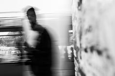 Oh Vienna . 2015 . 126 . Them . Nicole Andermatt . #Vienna #Wien #streetphotography #urbanphotography #eerie #creepy