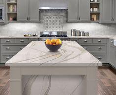 Si vous êtes à la recherche d'un comptoir à la fois résistant et décoratif, celui en quartz pourrait vous servir. Le comptoir en quartz est idéal pour ajouter du style à la cuisine. Ce genre …