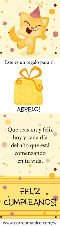 Quotes birthday wishes william shakespeare 35 ideas Happy Birthday Messages, Birthday Images, Birthday Quotes, Birthday Greetings, Bday Cards, Funny Greeting Cards, Spanish Memes, Happy B Day, Cards For Friends