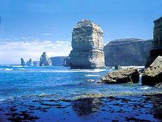 fotos de australia - Buscar con Google