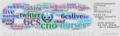 Day 1 #CNOsummit wordcloud 2013 full size 500 hundred words from 5,000 tweets!