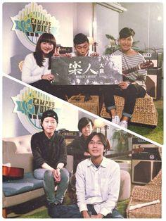 Yuran Campus Voice 07:X.Y樂團 ft. 簡淑萍 Jian,Shu-Ping〈都市長頸鹿〉- 第六屆全國師韻獎 / Viedo:  https://youtu.be/dILRnpBr-sQ  / Yuran Campus Voice 08:百合花樂團 The Taiwan Flower〈哎喲你呀〉- 第32屆政大金旋獎 / Video:  https://youtu.be/fHO-Fclu2K0 / Yuran Facebook: https://www.facebook.com/yuranmedia / #aNueNue #BirdGuitar #CampusVoice #BirdM10 #BirdM12