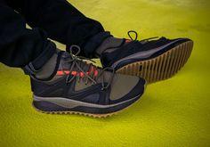 Mettre Le Feu À Armure Sans Limites - Chaussures De Sport Pour Les Hommes / Noir Puma vB1KJVDt