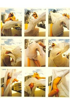 """deshistoiresdemode: """" Jerry Hall by Antonio Lopez. Vintage Photography, Film Photography, Digital Photography, Editorial Photography, Jerry Hall, Jacquemus, Fashion Photography Inspiration, Photography Backdrops, Photography Ideas"""
