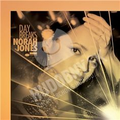 Norah Jones - Day Breaks od 14,69 €
