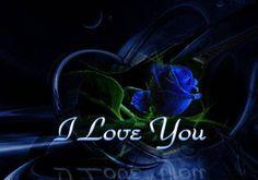 ★ Brilliant Blue ★ BOA NOITE LINDOS AMORES <> CLAUDIO ESPINDOLA <<<<12-03-2015>>>> GOOD NIGHT TO ALL MY FRIENDS>>>>>>.