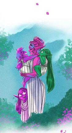 Lore Olympus, Webtoon Comics, Flower Patch, Patch Kids, Greek Gods, Mythology, Fan Art, Instagram, Drawings