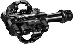 Take your riding to the next level with the Bontrager Comp MTB pedals. Fully adjustable release tension lets you dial in the right feel and adds the confidence of a secure connection to your bike. Available at REI, Satisfaction Guaranteed. Used Mountain Bikes, Mountain Bike Pedals, Mountain Biking, Bicycle Paint Job, Bicycle Painting, Trike Bicycle, Bicycle Wheel, Bicycle Art, Mtb Pedals