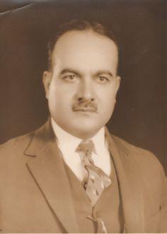Mariano Dueñas de Atenguillo
