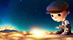 Conheça 10 curtas animados incríveis para assistir em família