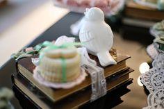 Mini_Wedding_Decor_Verde_Rosa_Cookies