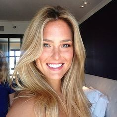 Bar Refaeli Photos Photos: Celebrity Social Media Pics