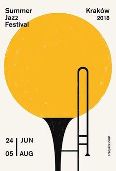 Pencil Photo, Business Cartoons, Jazz Poster, Jazz Art, Horror House, Jazz Festival, Krakow, Lovers Art, Illustrations Posters