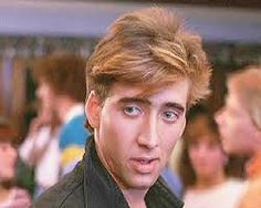 valley girl nicolas cage images - Google Search