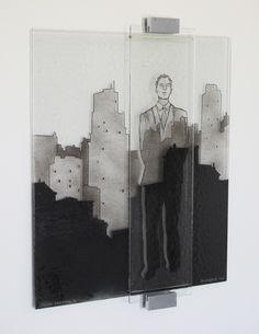 Available work - JEREMY LEPISTO