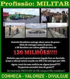 Profissão Militar: Construção, devolve . . .  -   http://www.facebook.com/photo.php?fbid=423943007617766=a.360711413940926.93105.352325294779538=1=nf - 564359_423943007617766_1676169839_n.jpg (781×874)
