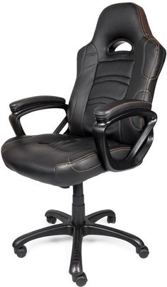 Геймърски стол Akracing Premium Style Gaming Chair V2