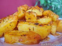 Goodies, Food And Drink, Potatoes, Vegetables, Sweet Like Candy, Gummi Candy, Potato, Vegetable Recipes, Veggies