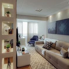 Um apartamento de um quarto adequado para um executivo, este quarto e um banheiro apartamento tem o seu próprio escritório particular, uma grande cozinha em forma de L, com ilha, uma acolhedora sala de estar, acesso à varanda, e possivelmente um dos maiores closets que já vimos em um quarto! Crescente Cameron Vila