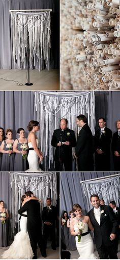 Photography By / http://sweetwaterportraits.com