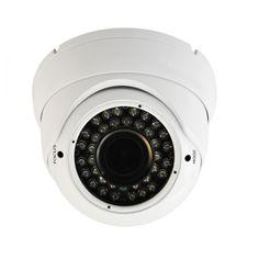DVR-CAM-MC101DV6/2W-CS