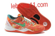 Nike Zoom Kobe 8 VIII Galaxy All Star Shoes are the newest kobe 8 shoes. Wholesale Kobe 8 VIII Galaxy All Star Shoes Online. Kd 6 Shoes, Nike Kobe Shoes, All Star Shoes, New Jordans Shoes, Nike Sneakers, Cheap Shoes, Cheap Jordans, Cheap Sneakers, Adidas Shoes