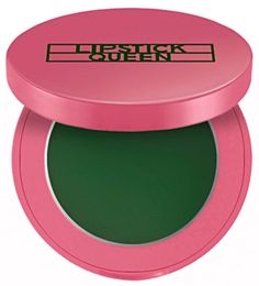 Lipstick Queen Frog Prince Cream Blush