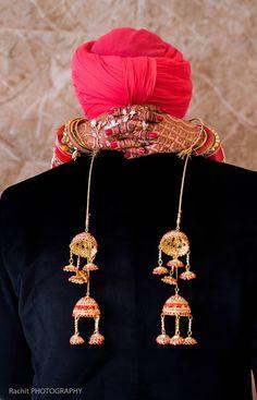 "Photo from album ""Wedding photography"" posted by photographer Rachit Photography Lehenga Wedding, Lehenga Saree, Pre Wedding Photoshoot, Wedding Preparation, Photography Portfolio, Mehendi, Photo Book, Real Weddings, Wedding Photography"