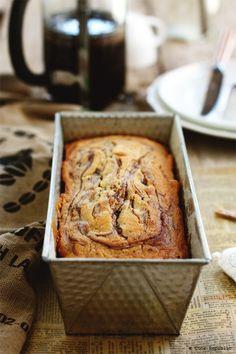 Nutella Butter Cake http://media-cache9.pinterest.com/upload/190136415488080320_Ox5V3tNS_f.jpg bernboys yum
