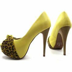 Sapatilha Verniz Laço Moleca Feminina Rosa Feminino , Sapatilha na Loja Marsol Calçados Os melhores preços em calçados.
