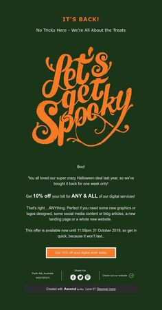 No tricks.its all about the treats! Design Social, Web Design, Love Is All, Treats, Sweet Like Candy, Design Web, Goodies, Website Designs, Snacks