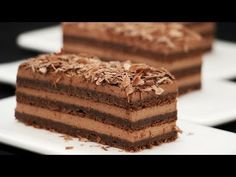 Chocolate coffee cake ingredient Chocolate cake (no flour) Dark Chocolate Butter Cocoa powder Sugar 6 eggs Salt Bake at for . Chocolate Cake With Coffee, Coffee Cake, Coffee Flour, Flourless Chocolate Cakes, Chocolate Desserts, No Bake Desserts, Delicious Desserts, Cake Recipes, Dessert Recipes