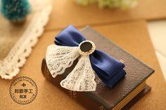 Cravat Tie, Collars, Bow, Tableware, Shoes, Ties, Blouses, Victorian, Ornaments