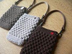 玉編みシリーズ   あみくるくる - 楽天ブログ