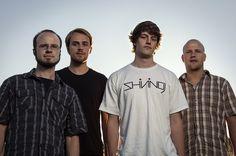 Ysma | Flickr - Photo Sharing! Band Photos, Mens Tops, T Shirt, Diffuser, Supreme T Shirt, Tee Shirt, Tee