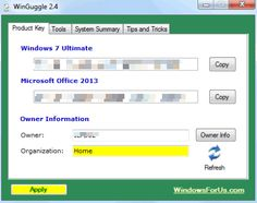 http://listoffreeware.com/list-of-best-free-product-key-finder-software-for-windows/
