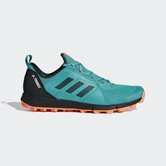 Shop for sports shoes for men, women and kids at our official online store. Find sport performance styles and discover Originals trainers and sneakers. Sports Training, Running Shoes For Men, Sports Shoes, Outdoor Gear, Sneakers Fashion, Nice Dresses, Trainers, Adidas Sneakers, Footwear