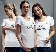 REAL MADRID GIRLS™: Hitting the streets and not only soccer style fash...